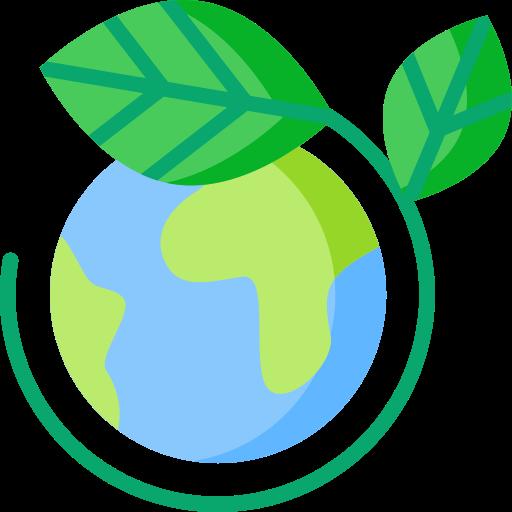 Экология и культура.jpg