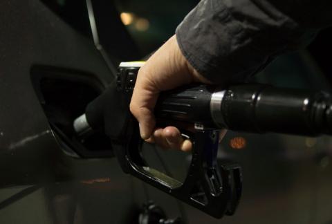 Цены набензин стабильны уже 5 недель подряд— Росстат