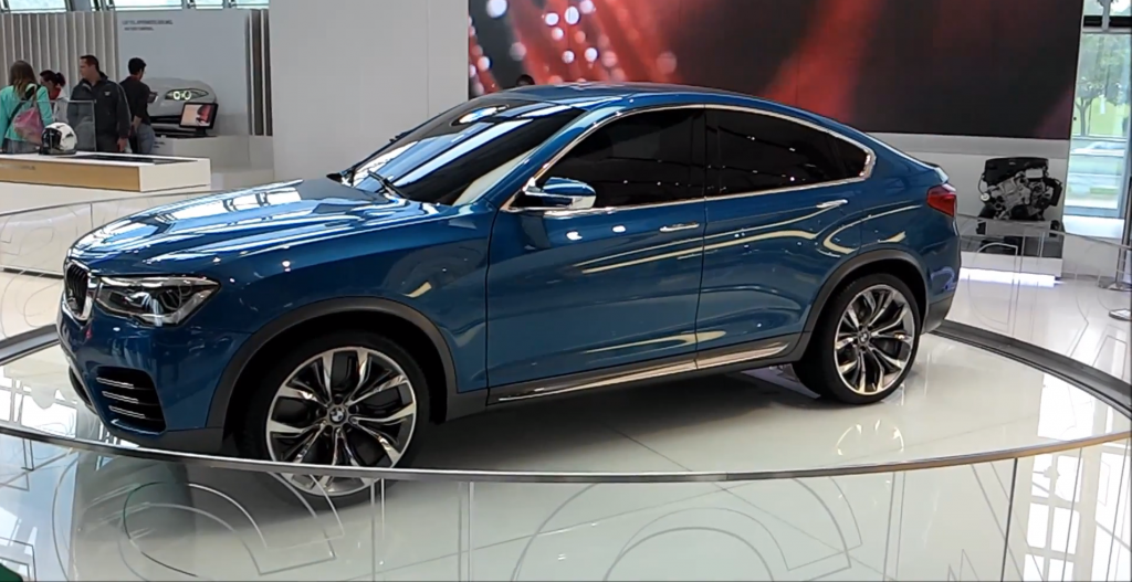 bmw-x4-11.png